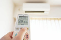 ゴミ屋敷でエアコンが故障したらどうする?