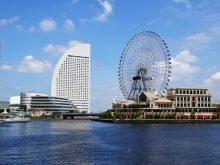 横浜市におけるゴミ屋敷の特徴。片付け業者はこう見る!